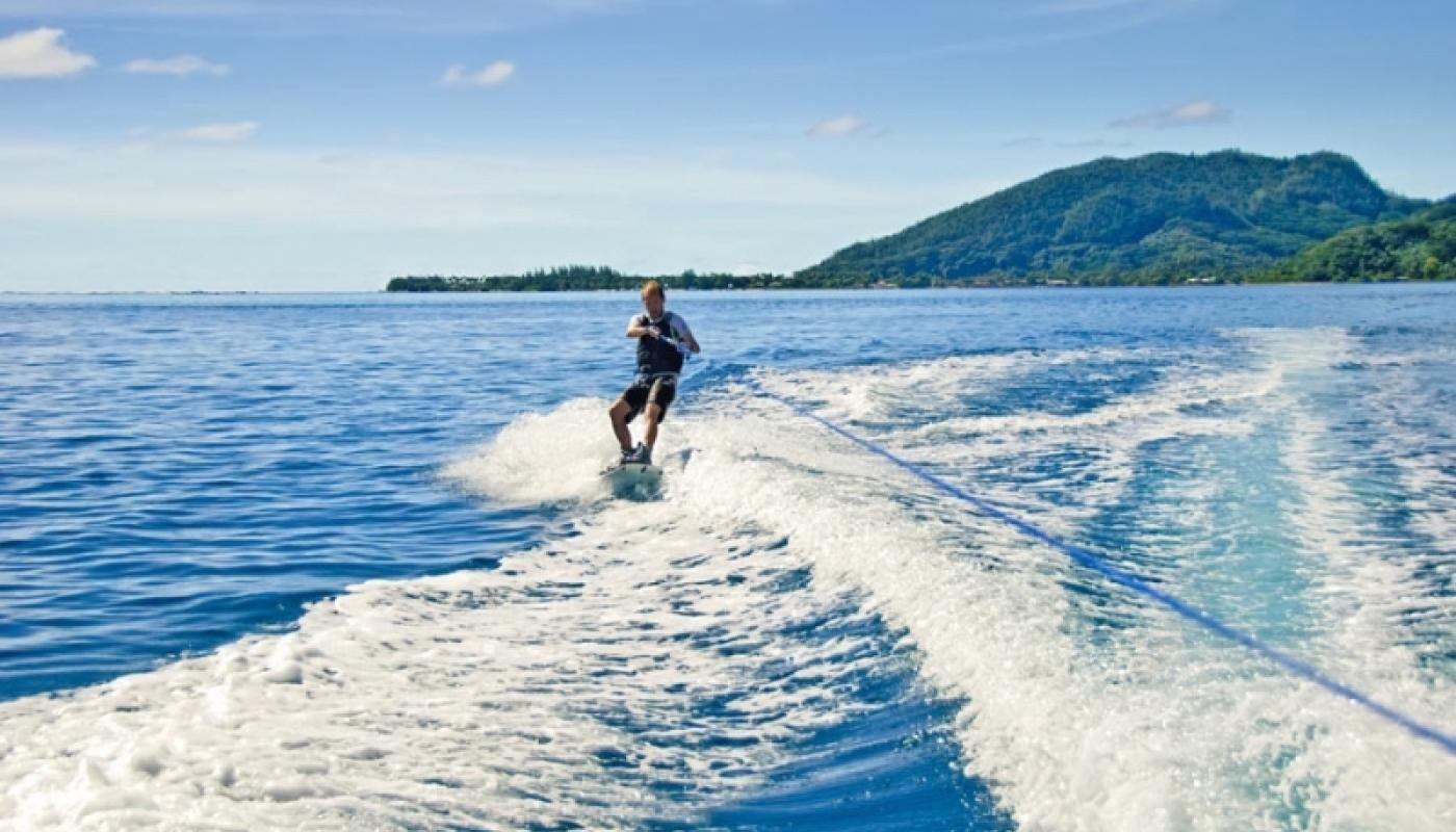 Wake board from 45 € wakeboard for children from 30 €