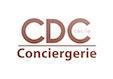 CDC Conciergerie - Service bateau - location Top Charter Port Grimaud